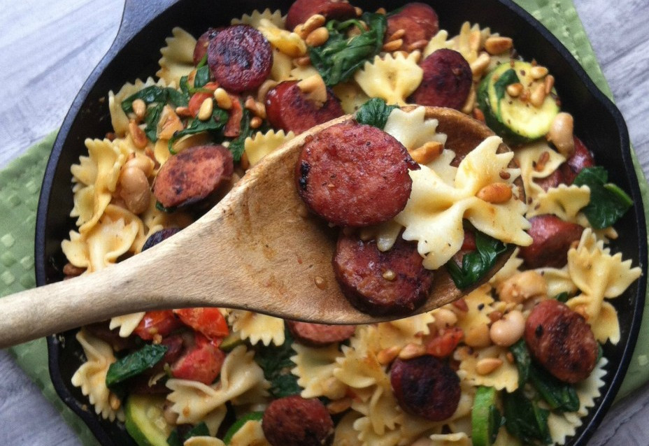 Easy Dinners For One  Healthy Meals 100 Ready in 15 Minutes or Less