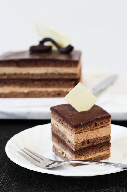 Easy French Dessert Recipes  French Dessert Recipes PHOTOS