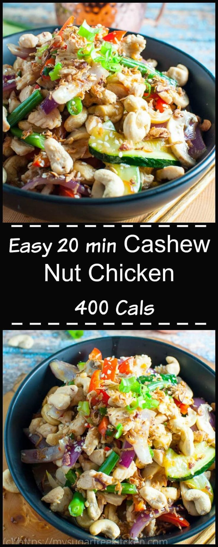 Easy Friday Night Dinner  25 best ideas about Friday night dinners on Pinterest