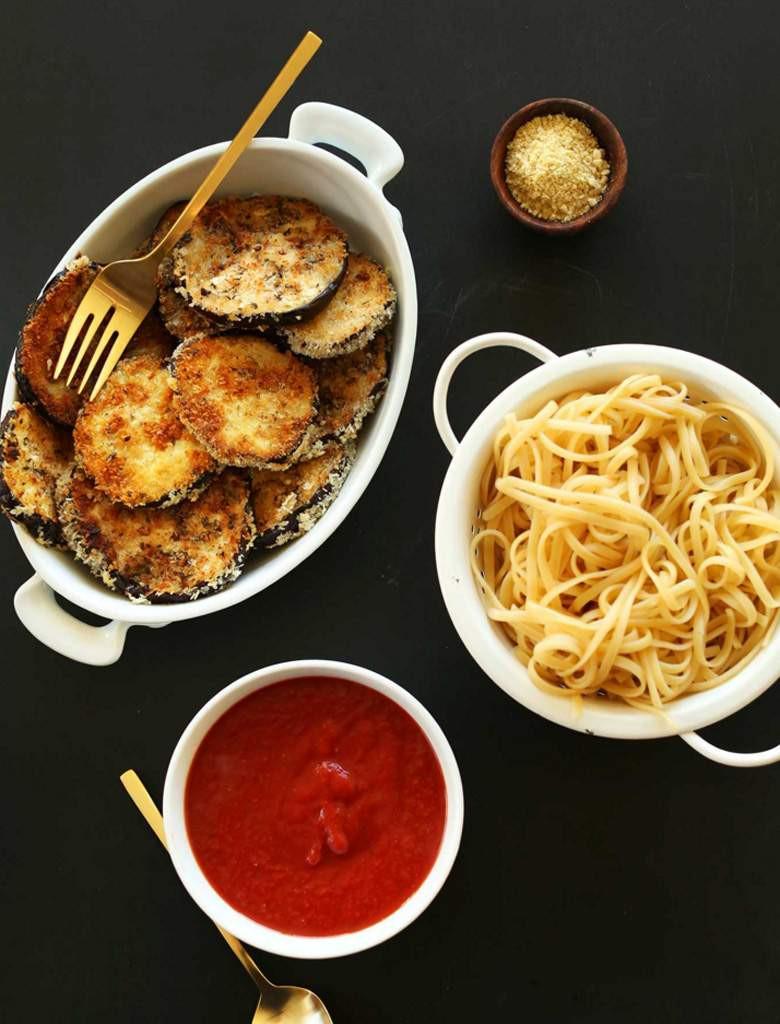 Easy Friday Night Dinner  Ve arian & Vegan Meals Easy Friday Dinner Recipes for