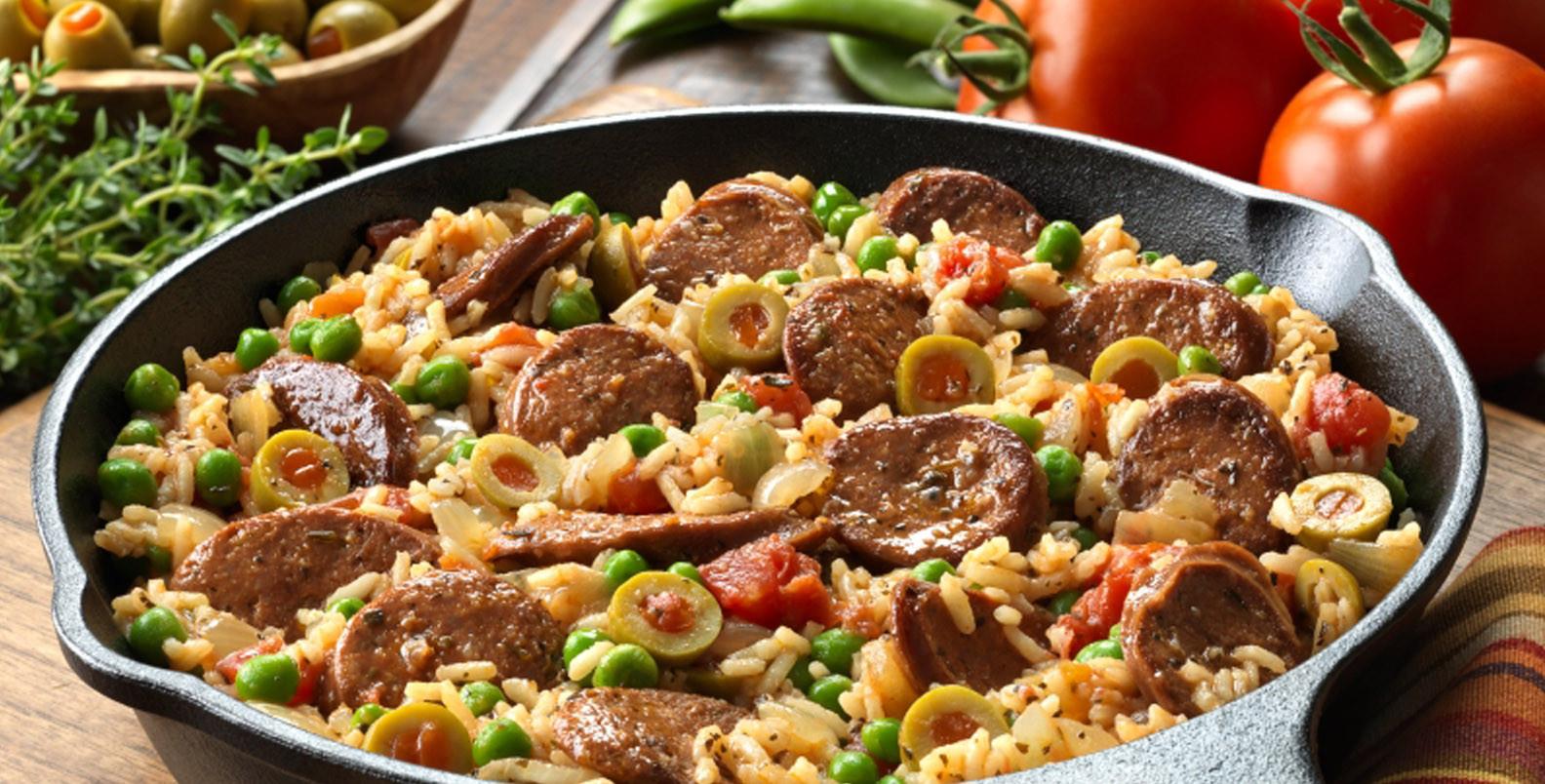 Easy Ideas For Dinner  Easy dinner recipes for 12 Food easy recipes