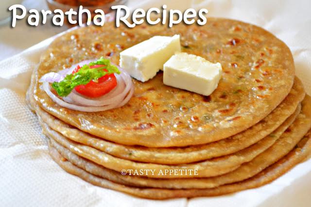 Easy Indian Breakfast Recipes  BREAKFAST RECIPES INDIAN BREAKFAST RECIPES SIMPLE