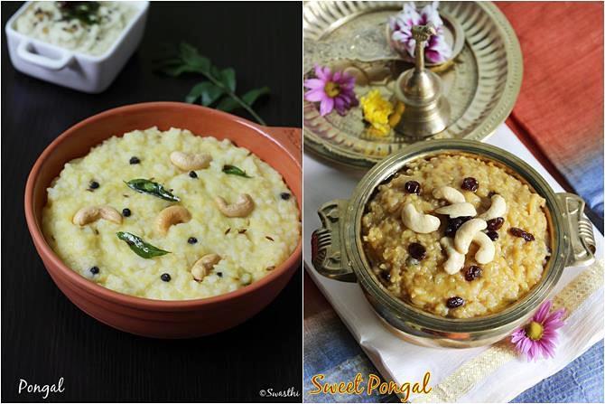 Easy Indian Breakfast Recipes  Top 10 Indian breakfast recipes