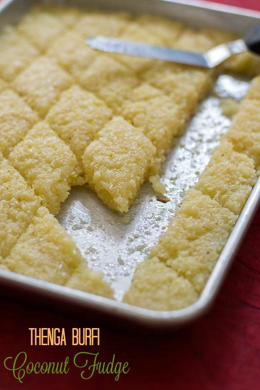 Easy Indian Dessert Recipes  Best 20 Indian Dessert Recipes ideas on Pinterest