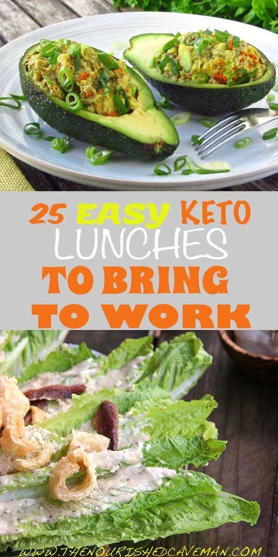 Easy Keto Dinner Recipes  100 Easy Keto Recipes on Pinterest