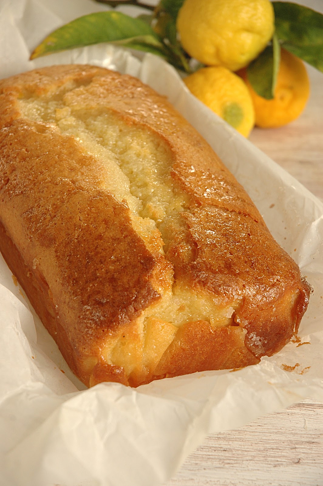 Easy Lemon Pound Cake  An easy recipe for Lemon pound cake My Easy Cooking