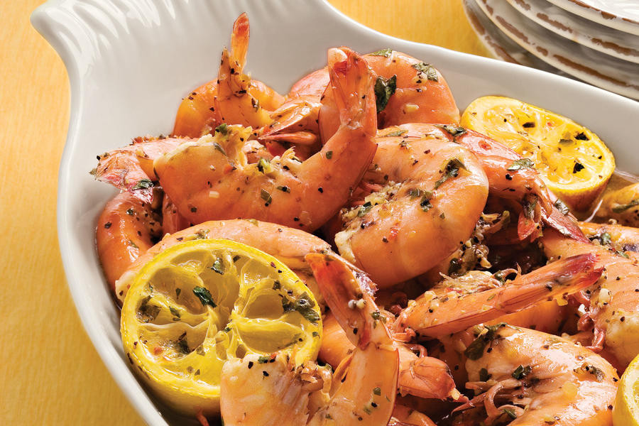 Easy Main Dishes  Quick and Easy Main Dish Dinner Ideas Southern Living