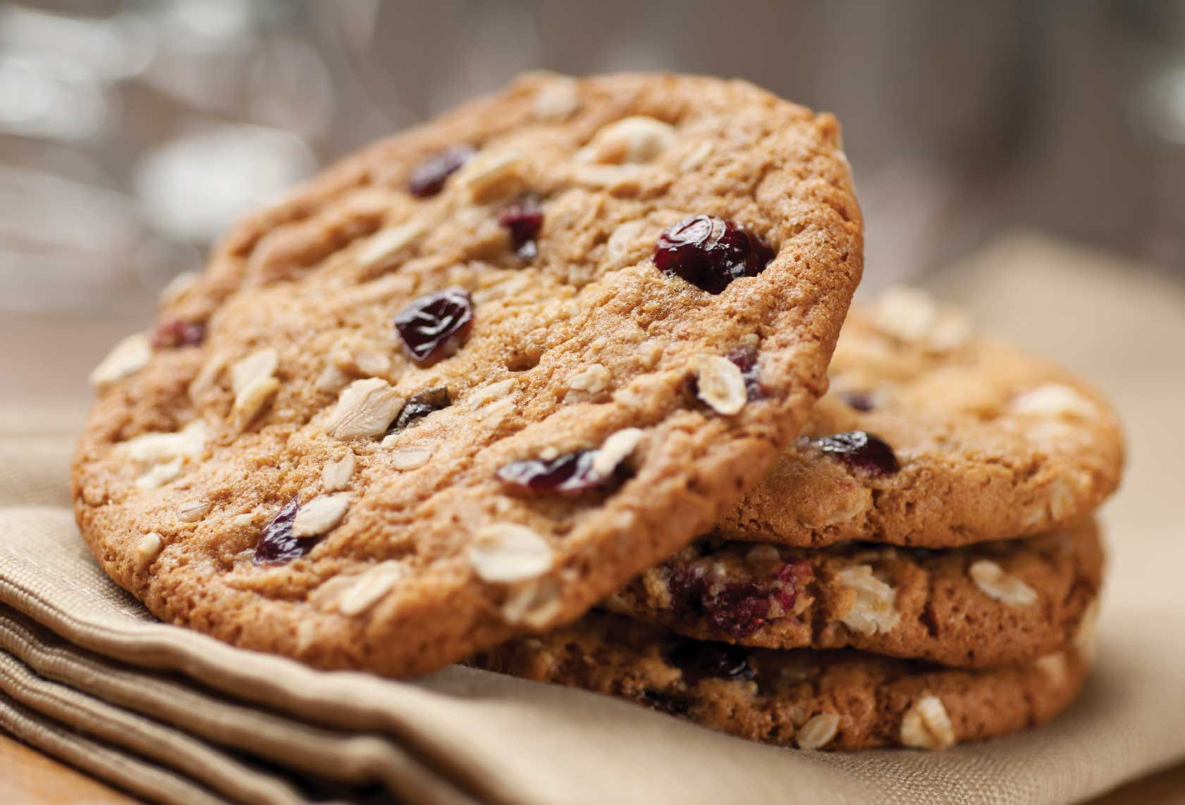 Easy Oatmeal Cookies  How to Make Oatmeal Cookies Easy and Healthy Cookie Recipes