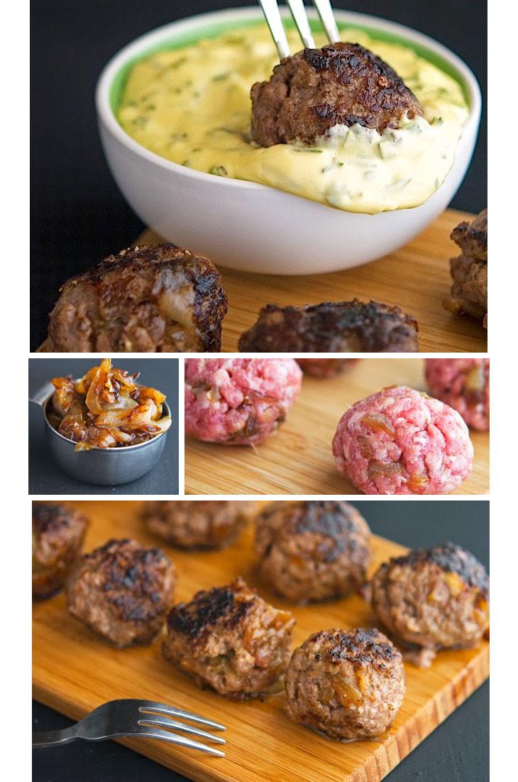 Easy Paleo Dinner  26 Easy Paleo Dinner Recipes