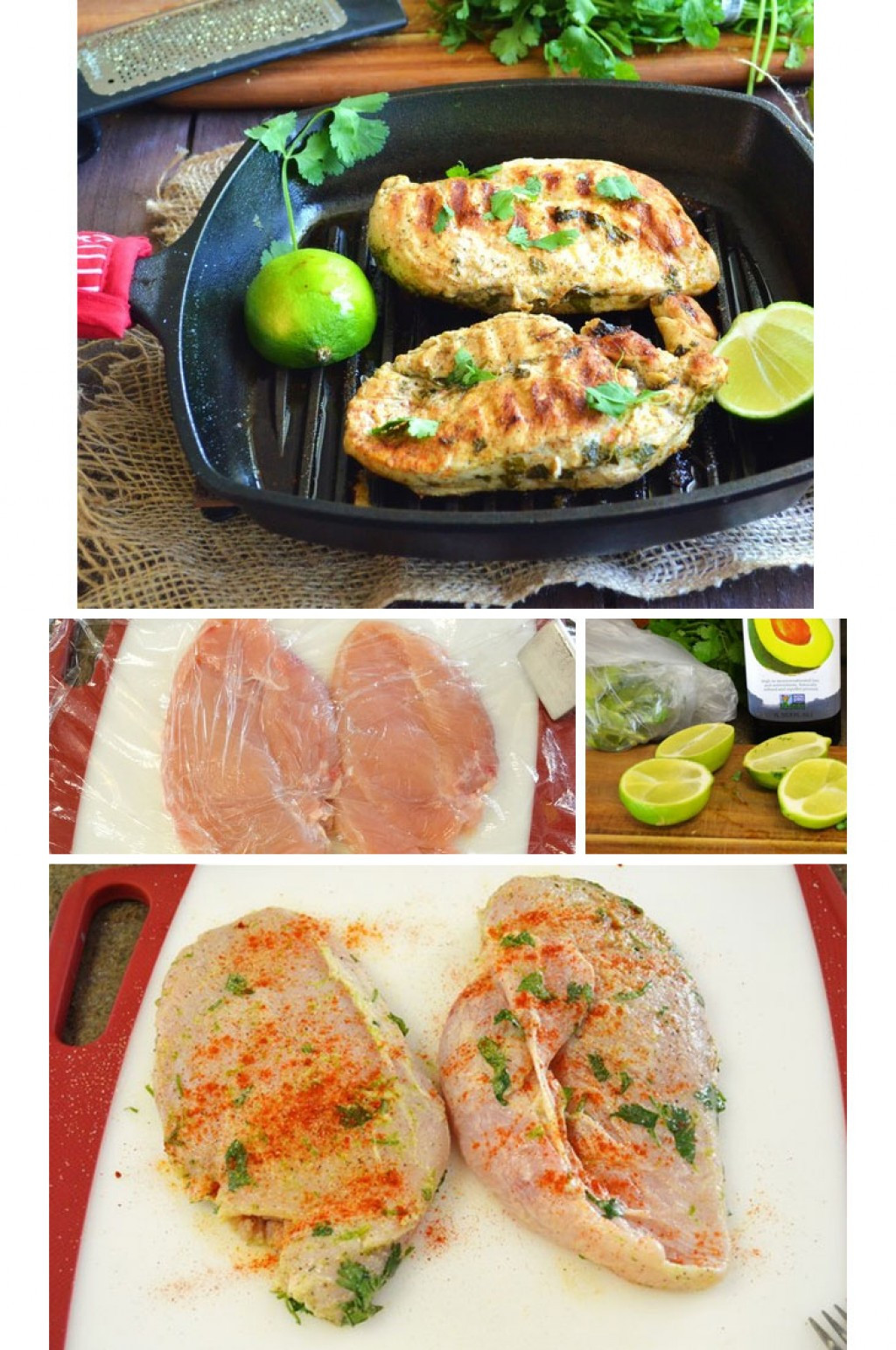 Easy Paleo Dinner  10 Easy Paleo Dinner Recipes