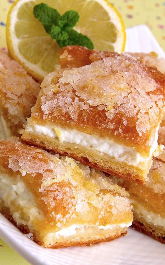 Easy Potluck Desserts  17 Best ideas about Potluck Desserts on Pinterest