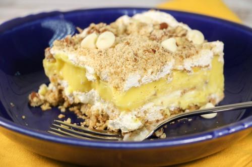 Easy Potluck Desserts  6 Ways to Help Potluck Paranoia