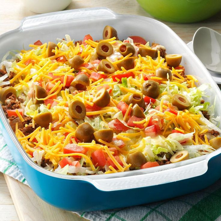 Easy Potluck Main Dishes  Best 25 Potluck main dishes ideas on Pinterest