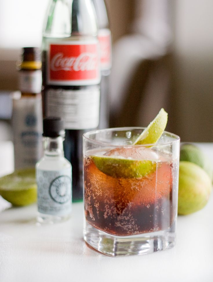 Easy Rum Drinks  17 Best images about BACARDI RUM RECIPES on Pinterest