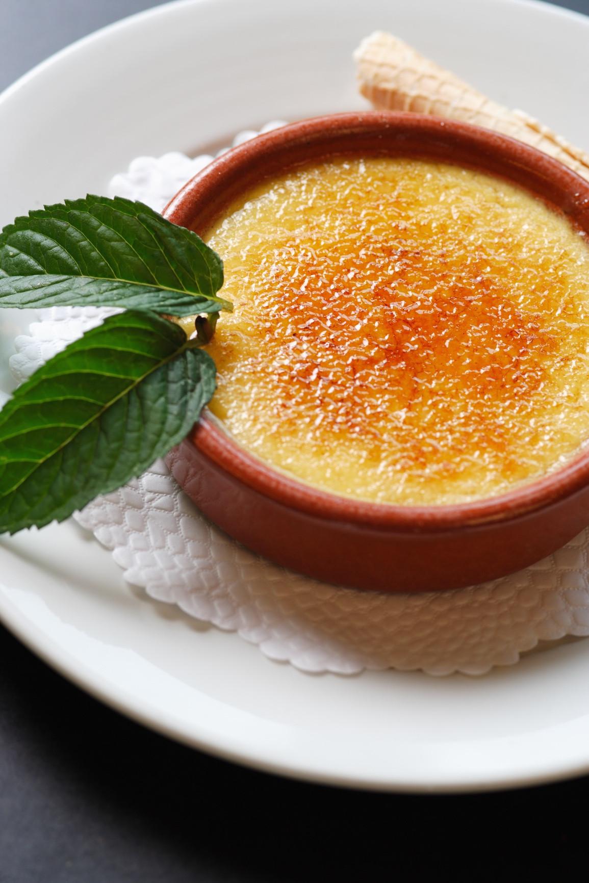 Easy Spanish Dessert Recipes  Spanish Dessert Recipes from Spanish Food World