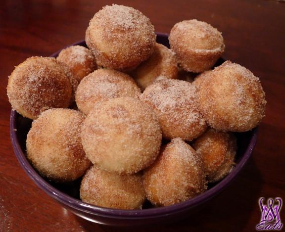 Easy Spanish Dessert Recipes  easy spanish dessert recipes