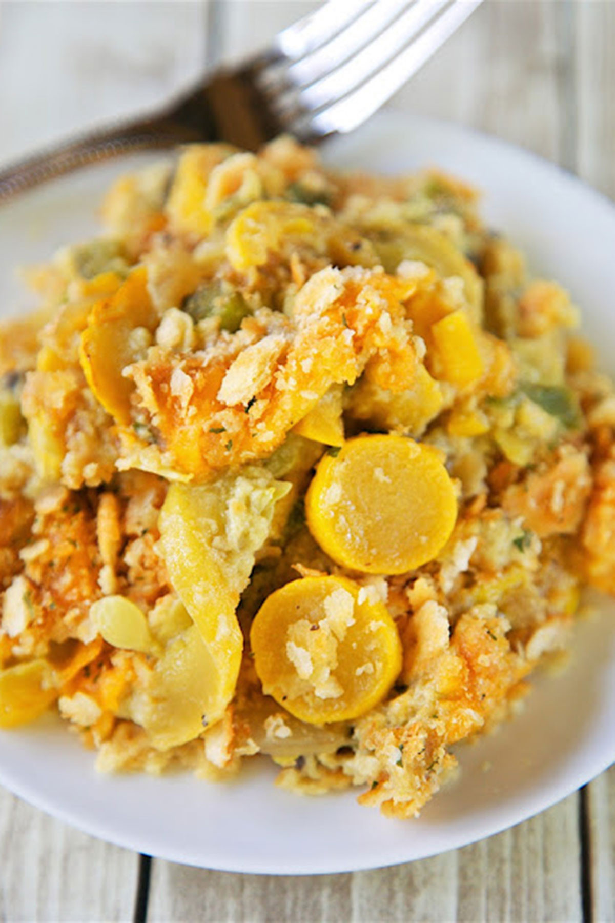 Easy Squash Casserole  11 Easy Squash Casserole Recipes Best Casseroles with