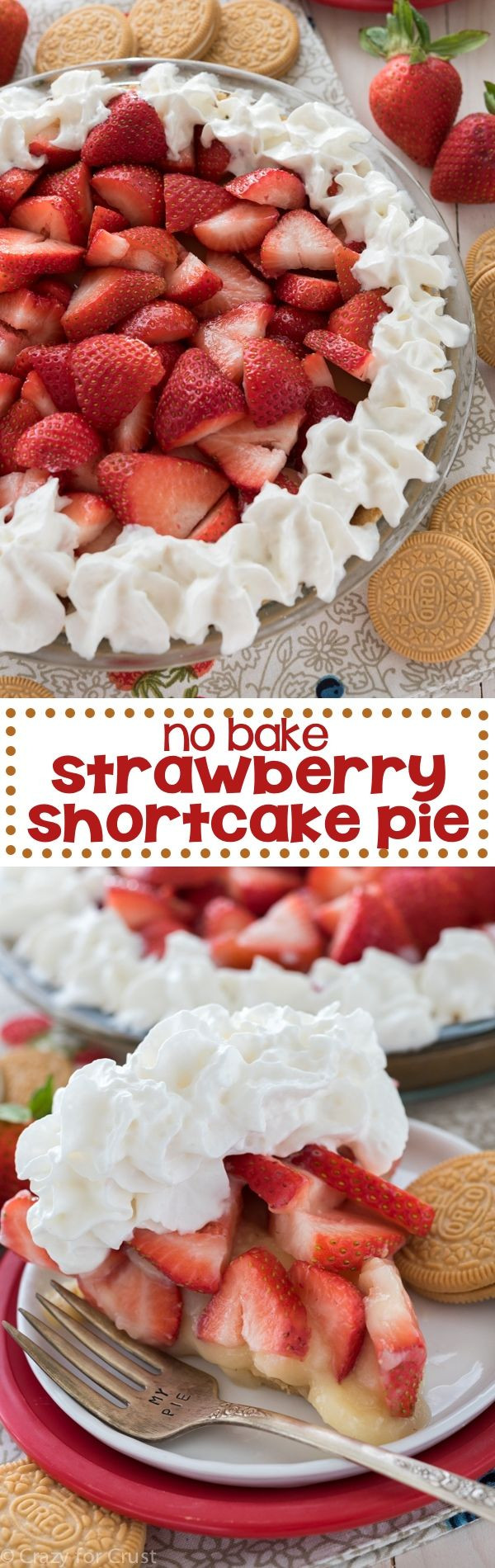Easy Summer Desserts With Few Ingredients  Best 10 Few ingre nt desserts ideas on Pinterest
