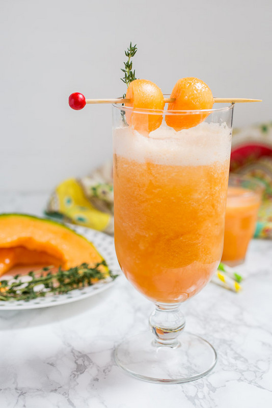 Easy Tequila Drinks  9 Must Try Tequila Cocktail Recipes