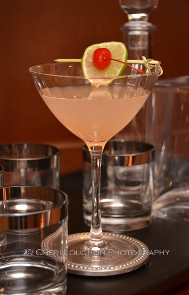 Easy Tequila Drinks  15 Easy Tequila Drink Recipes to Try