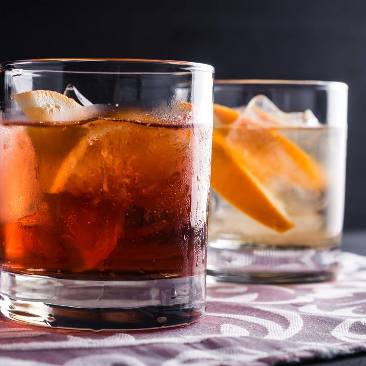 Easy Tequila Drinks  The 25 best ideas about Easy Tequila Drinks on Pinterest