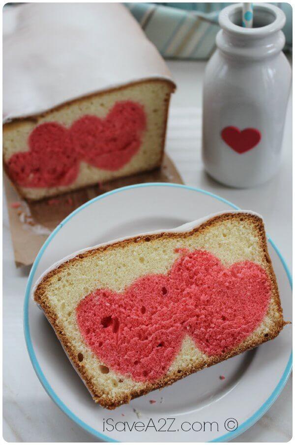 Easy Valentine Desserts  50 Best Valentine Desserts