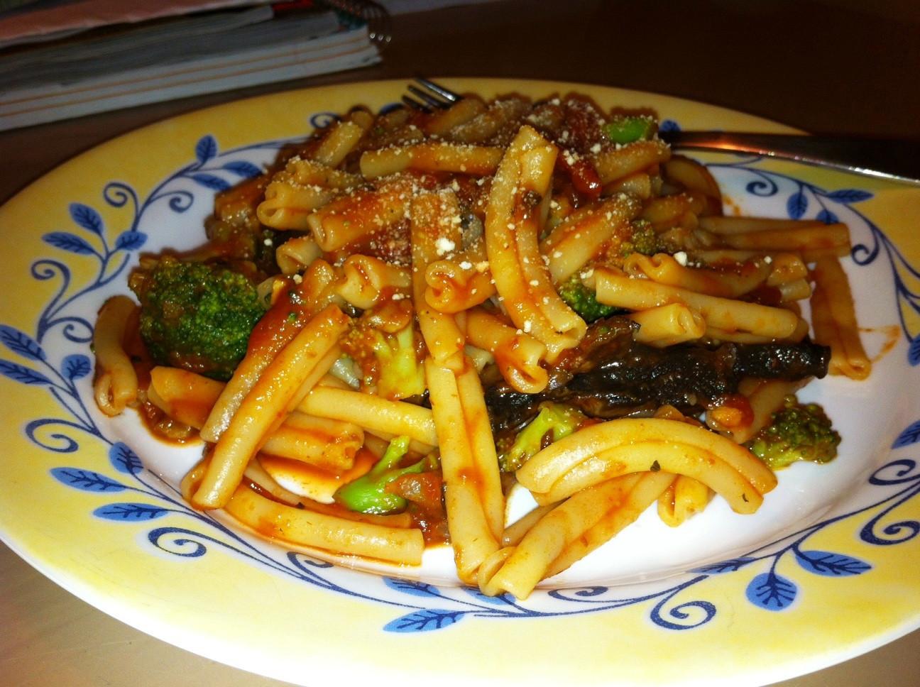 Easy Vegan Dinner  What's for Dinner 5 Easy & Quick Vegan Meal Ideas