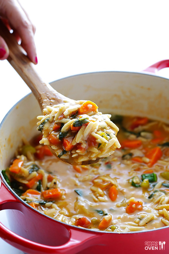 Easy Vegetarian Dinners  30 Quick Vegan Dinners That Will Actually Fill You Up