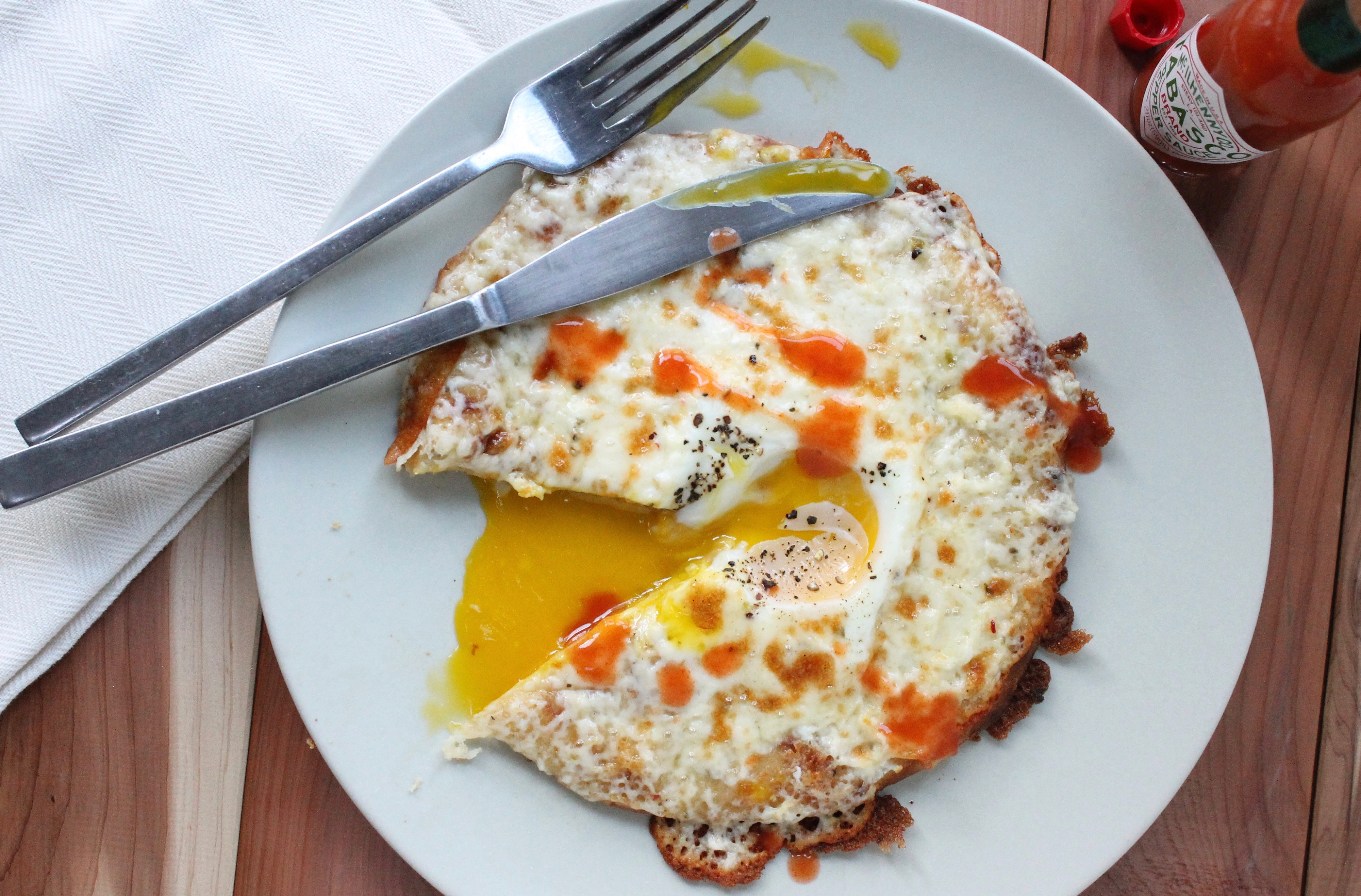 Egg Breakfast Recipes  Rise and shine Try these 33 delicious egg breakfast