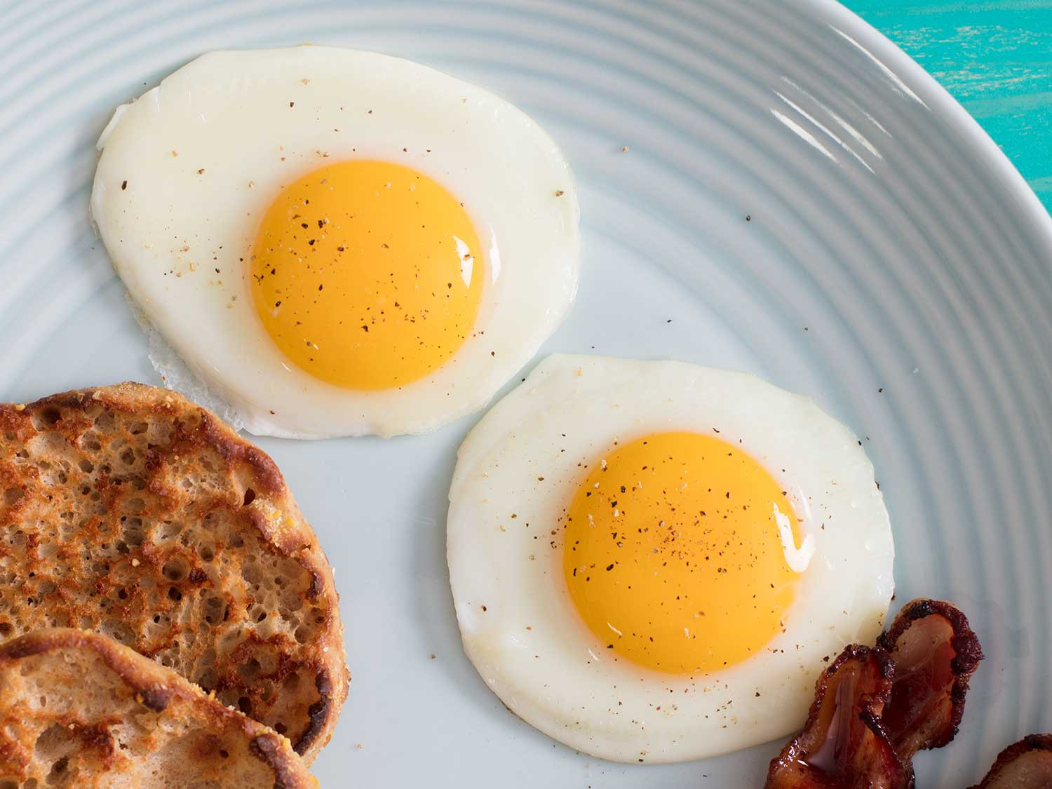 Egg Breakfast Recipes  24 Egg Breakfast Recipes to Start Your Day