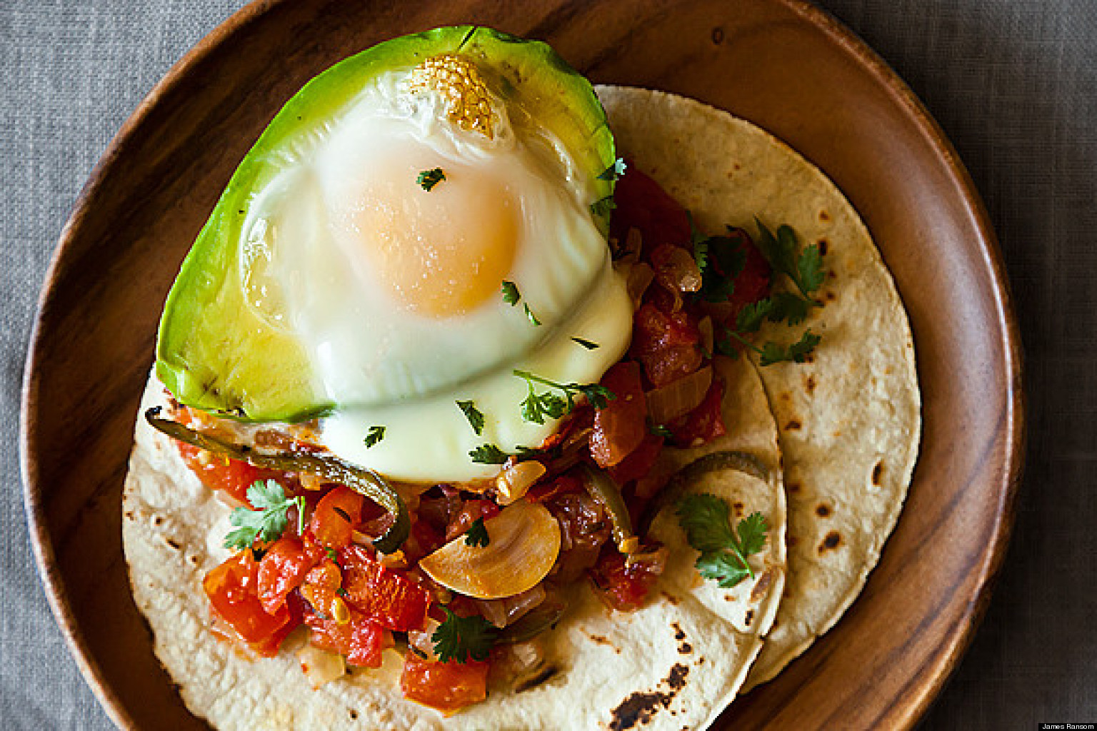 Egg Breakfast Recipes  The ly 40 Egg Recipes You ll Ever Need