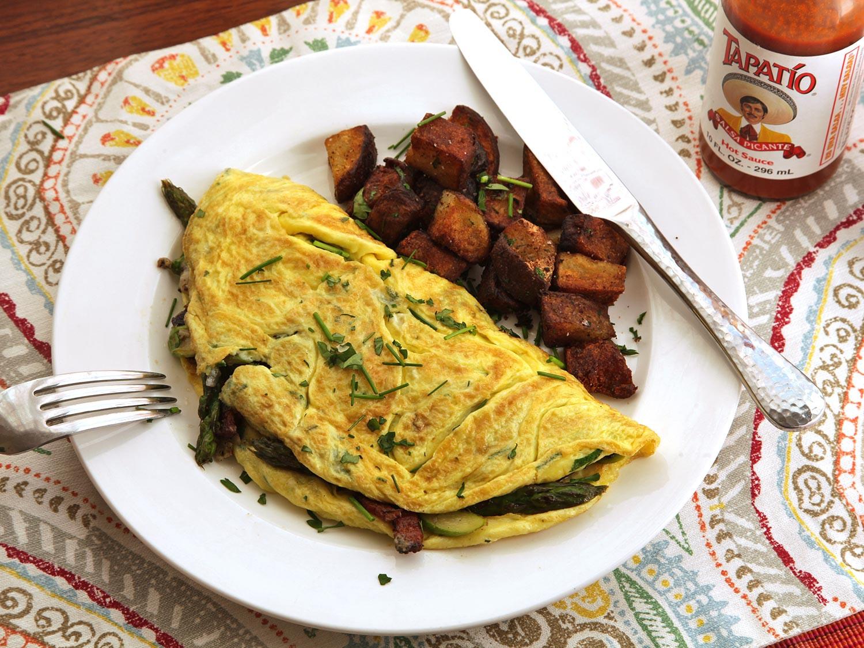 Egg Dinner Recipes  Breakfast All Day 22 Egg Recipes That Make Great Dinners