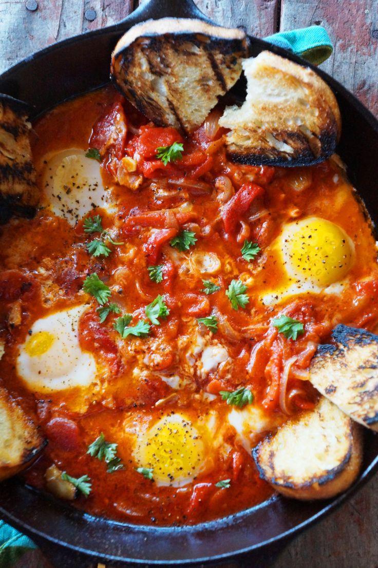 Egg Dinner Recipes  7 best images about Best Egg Recipes on Pinterest