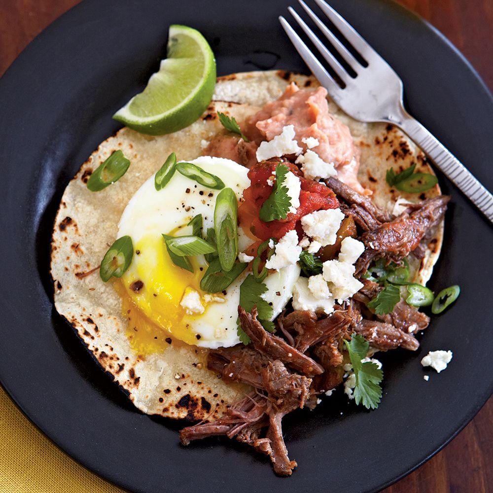 Egg Dinner Recipes  Easy Egg Recipes for Dinner