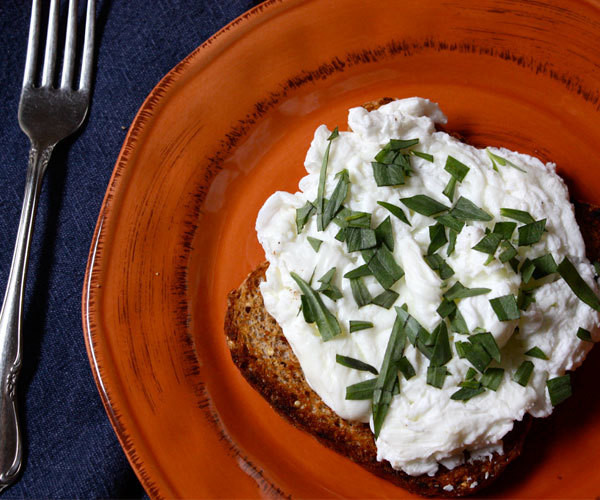 Egg Whites Breakfast Recipes  Nicole Jones 8 High Protein Breakfasts