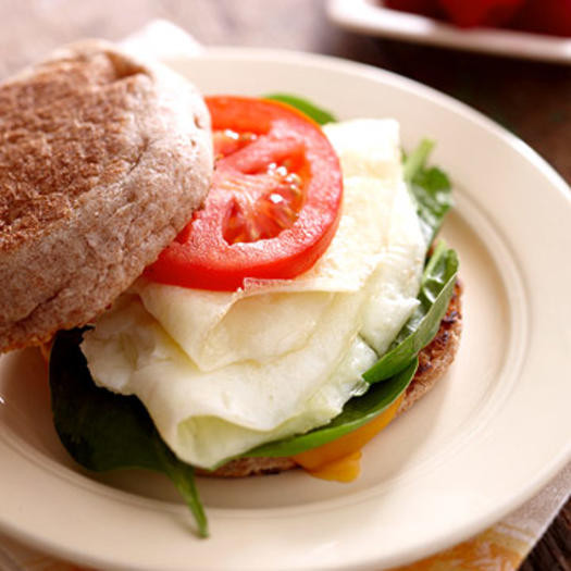 Egg Whites Breakfast Recipes  Easy Healthy Egg Recipes for Breakfast Lunch and Dinner