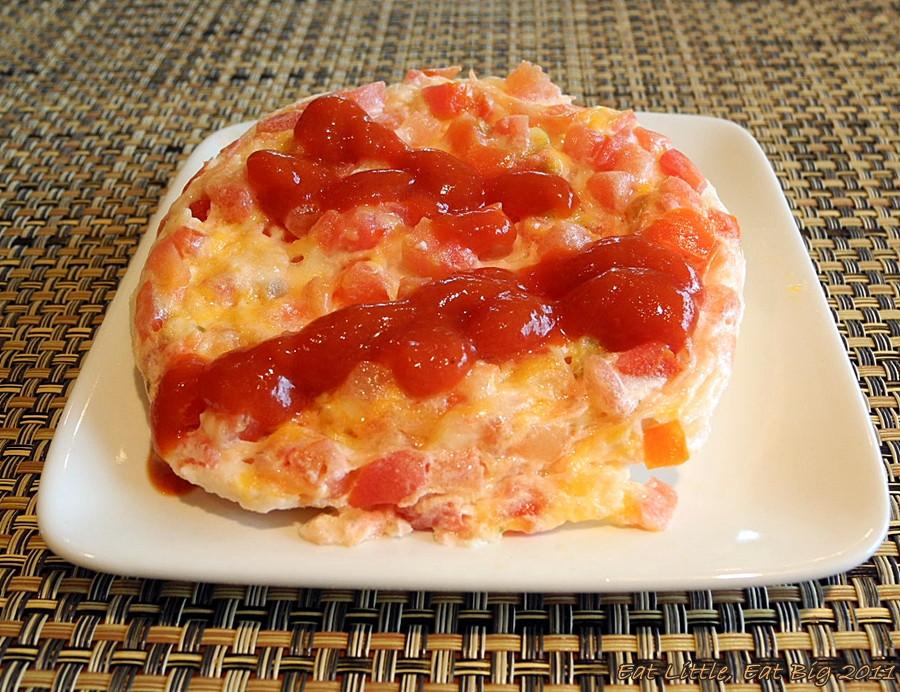 Egg Whites Breakfast Recipes  More Egg White Breakfast Ideas