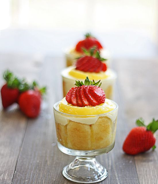 Elegant Dessert Recipes  25 best ideas about Elegant Desserts on Pinterest