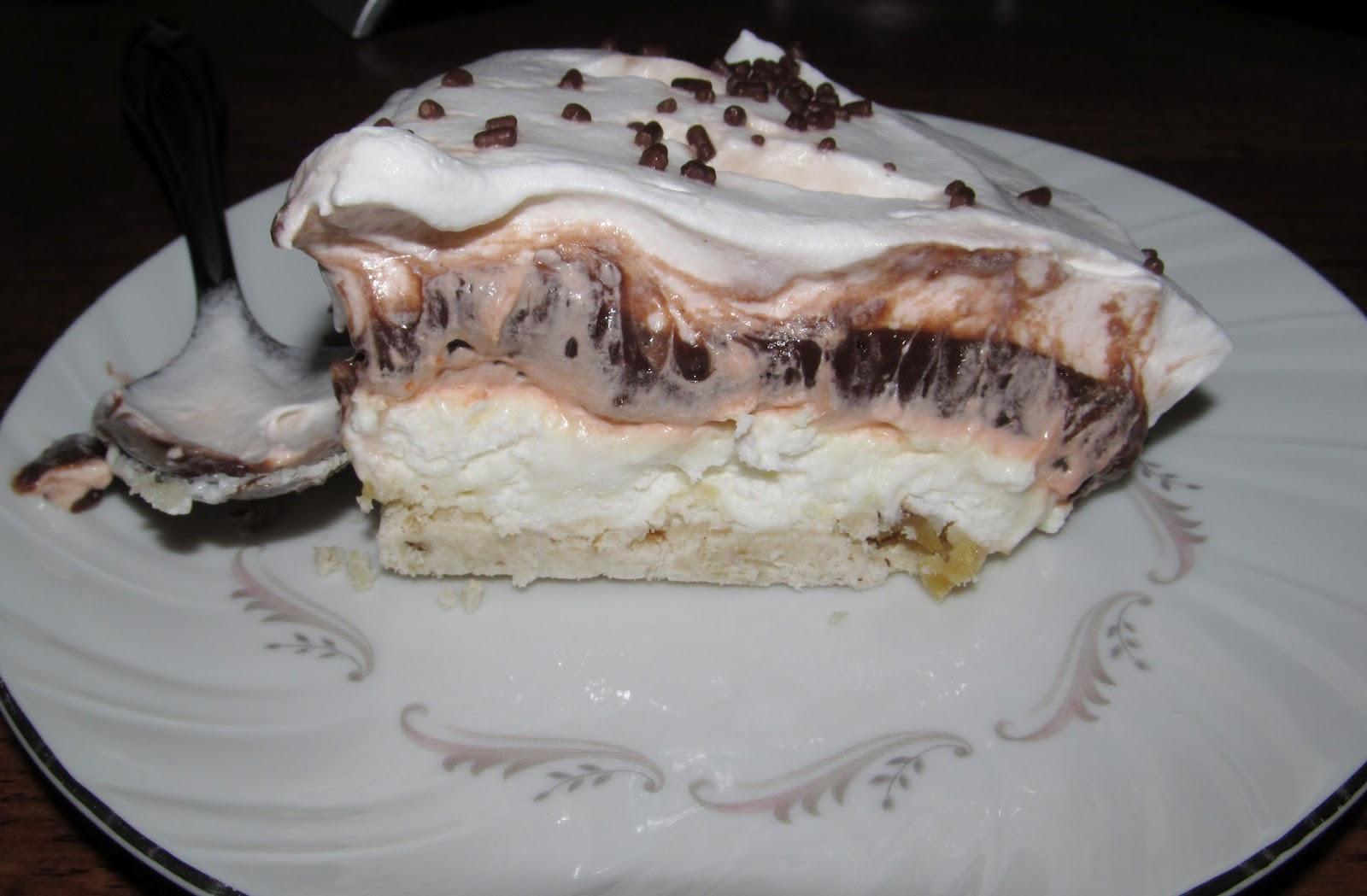 Elegant Dessert Recipes  Lovely The Inside Elegant Dessert