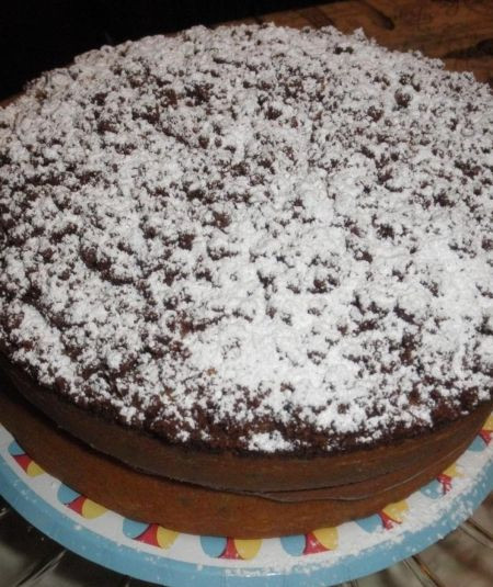 Entenmann'S Coffee Cake  entenmann s chocolate chip iced cake