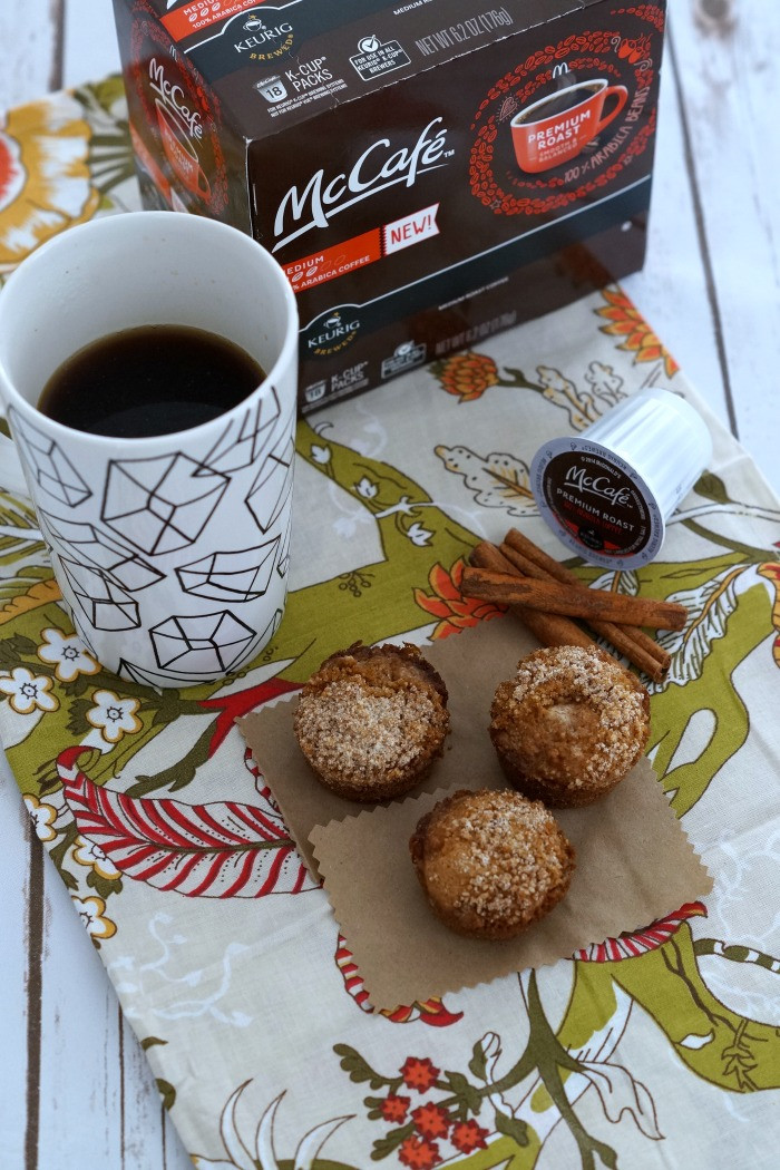 Entenmann'S Coffee Cake  little bites muffins walmart