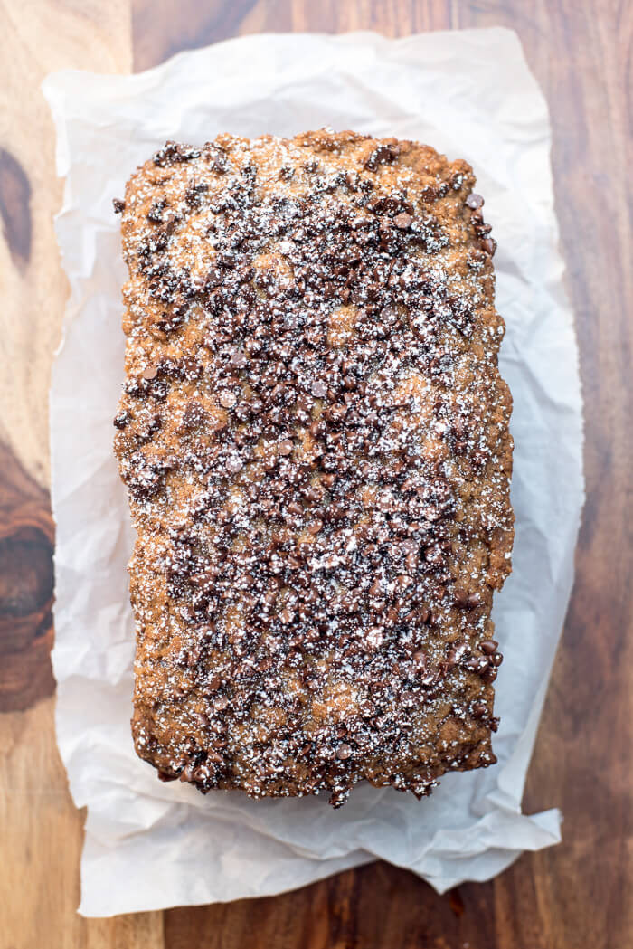 Entenmann'S Coffee Cake  chocolate chip crumb loaf cake