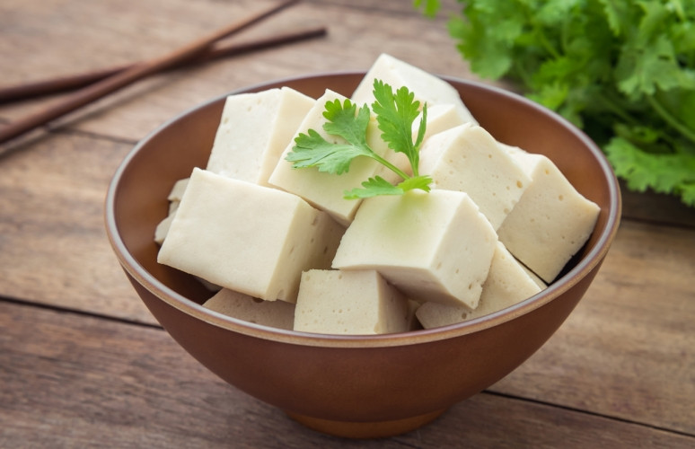 Extra Firm Tofu Recipes  7 Tasty Tofu Recipes Stir Fries Cuban Style Stew