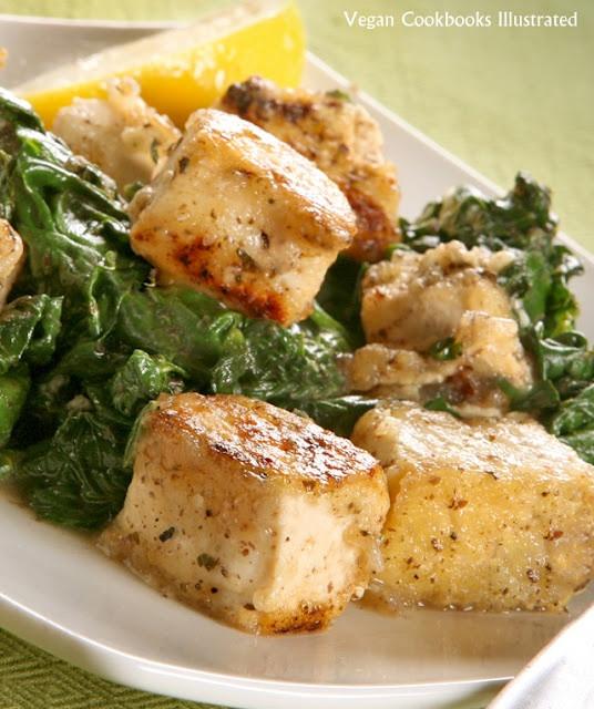 Extra Firm Tofu Recipes  Best 25 Extra firm tofu ideas on Pinterest
