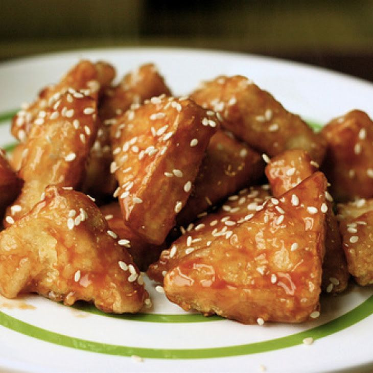 Extra Firm Tofu Recipes  1000 images about tofu recipes on Pinterest
