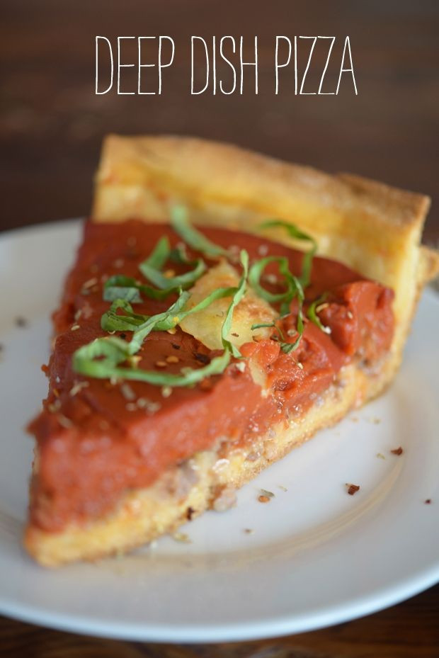 Famous Chicago Desserts  Best 25 Giordano s menu ideas on Pinterest