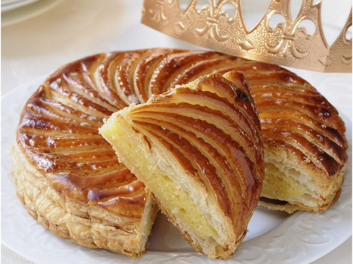 Famous French Desserts  23 French Desserts to Leave You Spellbound Flavorverse
