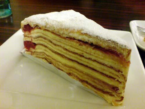 Famous French Desserts  Here Are The Top 5 Famous French Desserts