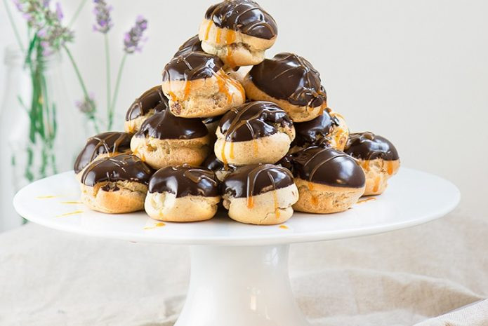 Famous French Desserts  11 Most Famous French Desserts