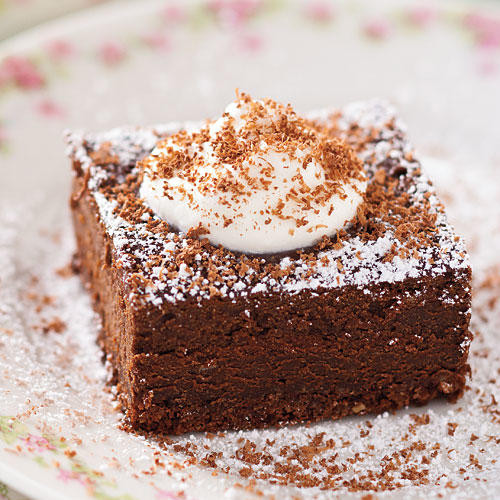 Fancy Christmas Desserts  Heavenly Holiday Desserts Southern Living